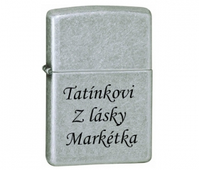 /UserFiles/Image/produkty4/zippo/zippo-antique-silver-plated1.jpg